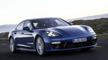 Blockchain otomobillerde kullanılmaya başlanıyor