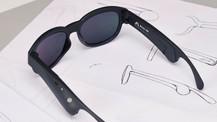 Bose'dan AR gözlük geliyor!