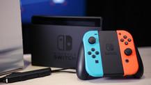 Nintendo Switch 2 şekilleniyor