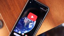 YouTube'un sevilen özelliği iOS'ten sonra Android'e de geldi