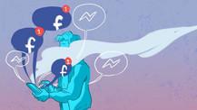 Cambridge Analytica Facebook verilerini silmemiş!