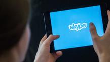 Skype'a kayıt özelliği yolda!