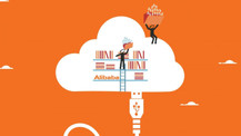 Alibaba Cloud Türkiye'de