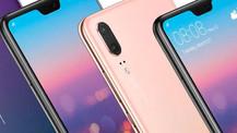 P20 ailesini Huawei'ye sorduk