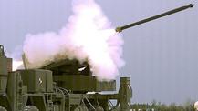 Yeni yerli füze Roketsan TRG-122