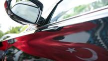 Yerli otomobil ile ilgili merak edilen 10 soru