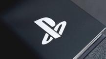 PlayStation 5 Türkiye fiyatı ne kadar olacak? Kalem kalem hesapladık!