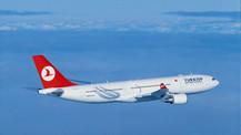 THY koronavirüsü yüzünden Çin uçuşlarını durdurdu