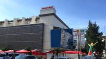 MediaMarkt yeni mağazasını İzmir'de açıyor