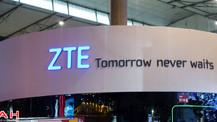 ZTE MWC'ye katılacağını duyurdu