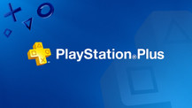 PlayStation Plus Haziran 2020 oyunları belli oldu!