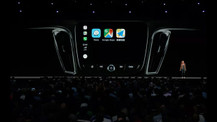 iOS 12 ile Apple CarPlay'e Google Maps geliyor