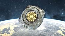 Uzay ülkesi Asgardia vatandaşı nasıl olunur?