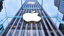 Koronavirüs bitti mi? Apple ilk mağazasını Perşembe günü açıyor