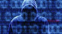 Garanti Bankası hacklendi mi?