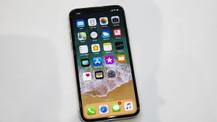 Yeni iPhone çift SIM kart desteği ile gelebilir