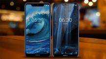 Nokia X5 bekleyenlere müjde!