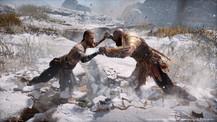 PlayStation 5 için yeni God of War oyunu geliyor!