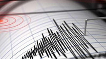 Yerli deprem uyarı sistemi geliştirildi!