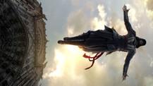 Assassins Creed Valhalla tamamen farklı bir yapıda olacak