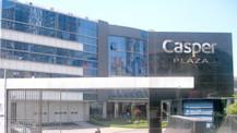 Casper'dan zararlı yazılım iddialarına açıklama geldi