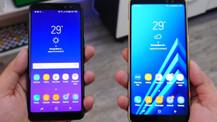 Ucuz Samsung modelleri yolda!