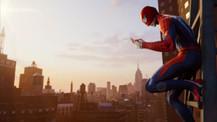 Marvel's Spider-Man Fotoğraf Modu ile coşturacak!