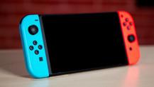 Nintendo Switch Türkiye fiyatı aldı başını gitti!