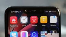 Huawei Mate 20 serisi sizi fazlasıyla memnun edecek!