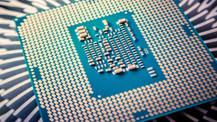 Intel açığını Türk akademisyen keşfetti