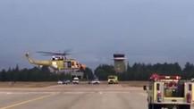 Yerli helikopter T625 havalandı!