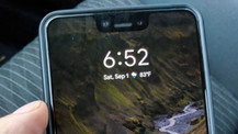 Google Pixel 3 ve 3 XL tanıtım tarihi belli oldu