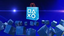 PlayStation Store'da büyük tasarruf indirimleri başladı!