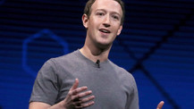 Zuckerberg: Facebook'un düzelmesi 2019'u bulur!