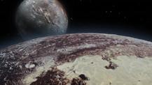 Plüton için gök bilimciler ayaklandı!