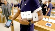 iPhone XS ve XS Plus Türkiye fiyatı belli oldu mu?
