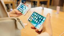 Apple fiyatları daha da artabilir!