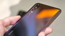 Apple sonrası Huawei'den de zam kararı!