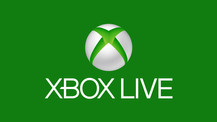 Xbox Live Gold ve Xbox Game Pass'e şok zam!
