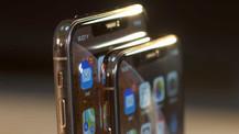 iPhone Xs Max ile çekilmiş fotoğraflar!