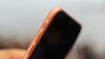 iPhone XR hayal kırıklığı yarattı!