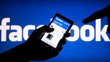 50 milyon Facebook hesabı hacklenmiş olabilir!