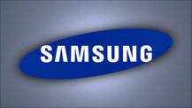 Samsung yolsuzluk suçlaması ile karşı karşıya!
