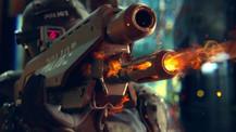 Bilkom'dan Cyberpunk 2077 bekleyenlere müjde!