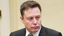 Elon Musk istifa edecek!