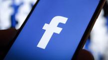 Facebook siber saldırı ile ilgili detayları açıkladı!