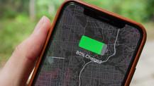 iPhone Xs ve Xs Max şarj sorunuyla boğuşuyor