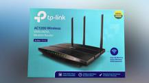 VDSL/ADSL Modem Router kazanma fırsatı!