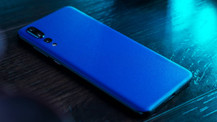 Huawei P20 Pro kullanıcılarına Android 9 Pie müjdesi!