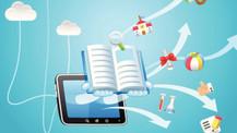 Cem Kıvırcık yazdı: Yılda 1980 liraya dijital üniversite